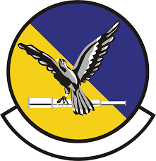 Us Air Force Awards And Decorations Afi by 15 Attack Squadron Acc U003e Air Force Historical Research Agency