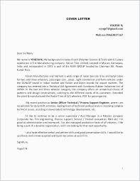 Career Builder Cover Letters Sample Resume Letter With Header B C7 O D