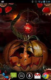 Live Halloween Wallpapers For Desktop by Free Halloween Live Wallpapers U2013 Festival Collections