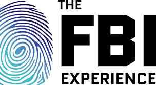 bureau 馗olier vintage fbi headquarters fbi