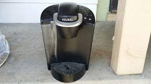 Keurig Coffee Maker For Sale In Baldwin Park CA