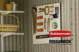 Rubbermaid Roughneck Shed Assembly by Flickriver Photoset U0027rubbermaid Roughneck Outdoor Sheds U0027 By