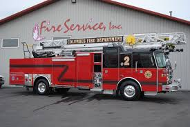 Fire Service, Inc. » Fire Apparatus – Completed Orders Eone Metro 100 Aerial Walkaround Youtube Sold 2004 Freightliner Eone 12501000 Rural Pumper Command Fire E One Trucks The Best Truck 2018 On Twitter Congrats To Margatecoconut Creek News And Releases Apparatus Eone Quest Seattle Max Apparatus Town Of Surf City North Carolina Norriton Engine Company Lebanon Fds New Stainless Steel 2002 Typhoon Rescue Used Details Continues Improvements Air Force Fire Truck Us Pumpers For Chicago