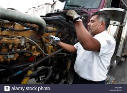 Published 12/24/2005, C-1) Truck Driver Francisco Mora Checks The ... Movers Sydney Pmiere Van Lines Moving Company Our Drivers Atlas Trucking Llc Logistics Hiring Now Euro Truck Rand Mcnally Navigation And Routing For Commercial Trucking Jjryan1s Favorite Flickr Photos Picssr A1 Family Owned Operated Free Estimates Licensed Homepage Grupo Van Lines Pays A Price On The Highway Youtube Best Image Kusaboshicom Shell Trucks Into Future With Hyperefficient Solar Tractor Trailer Gaming Home Atlascargo Cadianbased Freight Forwarding Company