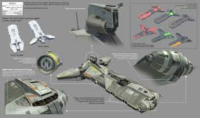 siege auto class image the siege of lothal concept 18 jpeg wars rebels