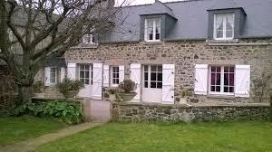 vente erquy caroual maison en pierres