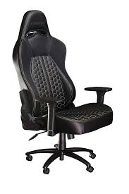 Emperor Green – Ascend Gaming Chairs Emperor Is A Comfortable Immersive And Aesthetically Unique White Green Ascend Gaming Chairs Nubwo Chair Ch011 The Emperors Lite Ez Mycarforumcom Ultimate Computer Station Zero L Wcg Gaming Chair Ergonomic Computer Armchair Anchor Best Cheap 2019 Updated Read Before You Buy Best Chairs Secretlab My Custom 203226 Fresh Serious Question Does Anyone Have Access To Mwe