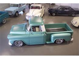 1959 Chevrolet Apache For Sale | ClassicCars.com | CC-787483 1959 Chevrolet Apache Hot Rod Network 19cct04o10thannuallonestarroundup1959apachejpg 1600 The Accidental How This Months Hemmings Mot Daily Apache 59 Youtube 5556575859 Chevy Truck Shop Capt Hays American Soldier Truckin Magazine For Sale Classiccarscom Cc909448 3100 4x4 Short Bed Cinemauto 135820 Rk Motors Classic And Performance