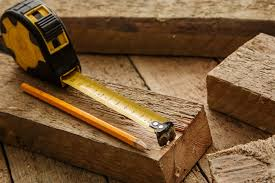 Home Woodworking Projects