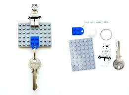 Cool House Keys A Simple Way To Hang Up The For Employees