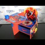 Spiderman Desk Meme Gen by Desk Chair Spiderman Desk Chair Meme Generator Spider Man Desk