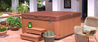 Perfect Hot Tub Backyard Ideas In Home Decoration Ideas With Hot ... Awesome Hot Tub Install With A Stone Surround This Is Amazing Pergola 578c3633ba80bc159e41127920f0e6 Backyard Hot Tubs Tub Landscaping For The Beginner On Budget Tubs Exciting Deck Designs With Style Kids Room New In Outdoor Living Areas Eertainment Area Pictures Best 25 Small Backyard Pools Ideas Pinterest Round Shape White Interior Color Patios And Decks Fire Pit Simple Sarashaldaperformancecom Wonderful Pergola In Portland