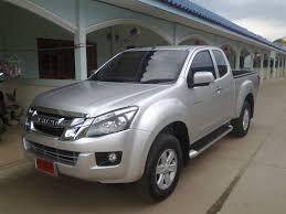 For All Isuzu DMAX D-max 2012 Truck 2 Door Black Carbon Handle ... Mega X 2 When Big Is Not Big Enough 2015 Chevy Truck Door Marycathinfo Ranger Xlt Extended Cab Door V6 5 Speed 4x4 Ready To Go Chevy Truck World New 98 2door Tahoe General Discussions Here Is How You Could Find The Right In Your Area Green 1985 Chevrolet C10 Door Pickup Real Muscle Exotic 1940 Ford Sedan For Sale 2007 Silverado 1500 In Summit White Has Just Twelve Trucks Every Guy Needs To Own Their Lifetime File1999 Daihatsu Delta Lt Tipper 254152030jpg For All Isuzu Dmax Dmax 2012 Black Carbon Handle 1948 Intertional Dump Kb3 1 Ton