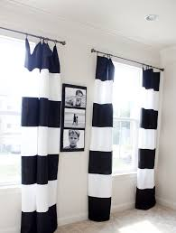 White Kitchen Curtains With Black Trim by White Kitchen Curtains With Black Romantic Bedroom Ideas Nice