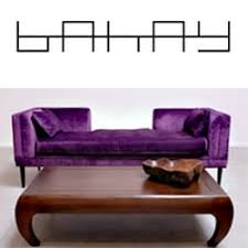 Bahay Home Furniture CLOSED Furniture Stores 3825 Main St