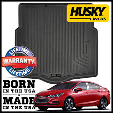 Husky Truck Floor Liners.Husky Floor Liners Catlin Truck Accessories ... Siamgadget Competitors Revenue And Employees Owler Company Profile Catlin Truck Accsories Auto Air 2004 2018 Ford F 150 Lock Hard Solid Tri Fold Tonneau Cover 5 5ft In Jacksonville Florida Shut Your Mouth Save Life George 9781760570491 Bozbuz Images About Catlin Tag On Instagram College De Heemlanden Correct Craft Amazoncom Ruffsack Rssilver6 Bed Cargo Bag 6 Foot Silver Original Dashmat Samba Membership Directory Spar Council
