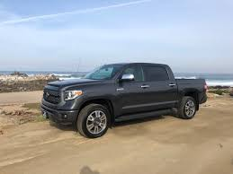 100 Norcal Truck Newish Member From Toyota Tundra Forum