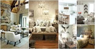 Home Modern Rustic Decor Diy Interior Design Ations Ideas