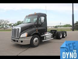 Wallwork Trucks (@Wallworktrucks) | Twitter Pdf Truck Costing Model For Transportation Managers 2012 Cross Country Belly Dump Fargo Nd 121443489 2018 Kenworth T680 Bismarck Details Wallwork Center Great Dane Ess Fargo Truckdomeus Dragon Trailer Sawyer Ks 5003211028 Cmialucktradercom Trucks Wallworktrucks Twitter History Blog Kenworth
