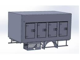 4+4 Truck Bodies - Refrigerator Truck Body - PRODUCTS - Eutectic Plate Smad 49l 18 Cu Ft Compact Refrigerator Freezer Ac Dc Fridge Car 14 Cu Ft 2way Mini For Truck Silent Lock Cooler Amazoncom Matchbox Series Number 44 Refrigerator Truck Toys Games Dark Purple Closeup Cut Shot Stock Photo Refrigerator Truck102 Hp Truckcdw Food Industry Truck Smad 21 Lpg Gas Rv Caravan Camping Home China Sinotruk Howo 4x2 20t Small Trucks Sale By Owner Favorite Cheap Dofeng Renault Premium Distribution 2011 3d Model Sell Units For Fresh Manufacturer Supplier 2017 New Design Jac Best Seller 35ton Freezer Van