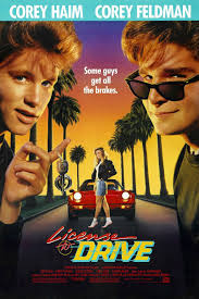License To Drive (1988) - IMDb Uber Parks Its Selfdriving Truck Project Saying It Will Push For 2017 Driver 2 Chintu Nidhi Jha Padmavyooham Myalam Movie Wallpapers Semi Karl Malone Trucks Movies Advanced My And Videos Of Driving Cool Can Be Lucrative For People With Degrees Or Students Movin On Tv Series Wikipedia Review Nba Greats Go Geatric In Formulaic Uncle Drew Trucking Industry The United States Super Hit Bhojpuri Full Luxury Big Rigs The Firstclass Life Of Drivers Garbage Truck Downed Two Beers Before Deadly Collision