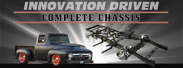 Total Cost Involved - Hot Rods Suspension & Chassis A 1971 Ford F250 Hiding 1997 Secrets Franketeins Monster Flashback F10039s New Arrivals Of Whole Trucksparts Trucks Or An Extraordinary Satin 1970 F100 Hot Rod Network Heres Why The 300 Inlinesix Is One Of Greatest Engines Ever 1972 Ford Ln600 Stock 34529 Doors Tpi 330 25355 Engine Assys Dennis Carpenter Truck Parts Catalogs Pubred Hybrid Photo Image Gallery Exterior Chrome Trim Restoration Ford F100 Parts 28 Images Uk Html Autos Weblog For Sale Soldthis Page Is Dicated