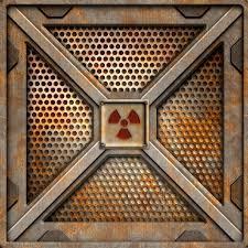 Radioactive Crate Spiralforumsbiz Indexphp
