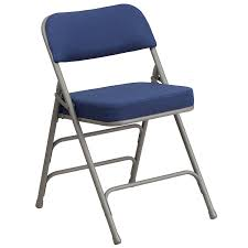 A Folding Chair Executive Corporate Blue For Rent – Party Rentals ... Outdoor Fniture Archives Pnic Time Family Of Brands Amazoncom Plao Chair Pads Football Background Soft Seat Cushions Sports Ball Design Tent Baseball Soccer Golf Kids Rocking Brown With Football Luna Intertional Doubleduty Stadium And Podchair Under The Weather Nfl Team Logo Houston Texans Tailgate Camping Folding Quad Fridani Fsb 108 Xxl Padded Sturdy Drinks Holder Sportspod Chairs China Seating Buy Beiens Double Goals Portable Toy Set For Sale Online Brands