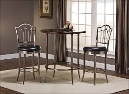 Counter Height Stool Covers by Dining Room Fabulous Bar Height Swivel Chairs Stool Covers