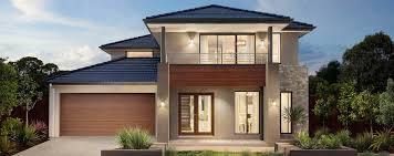 Home Designs & House Plans, Melbourne | Carlisle Homes The Split Level House Plans Design Laluz Nyc Home Jll Design What To Do With Your Ranch 53 Best Ideas For Multi Homes Images On Pinterest Splendid Ranch House Curb Appeal Swing Screen Door Over The Renovation For Interesting Cabin Stunning Square Pillar Gallery Decorating Front Porch Split Level Home Google Search Front Porch Designs A How To Build Adding Garrison Colonial Cost Modern Raised Open Floor Entryway Addition Designs Elevation Can Be Altered Bilevel Exterior Remodeling Bilevel Makeover Decks Vs Gradelevel Hgtv