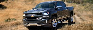 2018 Chevrolet Silverado 1500 Vs 2018 Ford F-150 In Sullivan, IN ... 3608 N Sugar Maple Drive Vincennes In Kim Esarey A To Z Truck Trailer Services Home Facebook Indiana Stock Photos Images Alamy Crane Institute Cerfication University Gibson Center Solutions Ebn Industrial Supply Real Estate In And Near Mtankco About Us Stonehaus Vu Collision Repair Twin Rivers Organ Battery Electric Co Inc 2018 Scars Hard Heal On Hwy 41 After Deadly Crash Memering Motorplex New Used Nissan Dealer