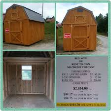 Mule Shed Mover Dealers by A U0026s Storage Solutions Llc