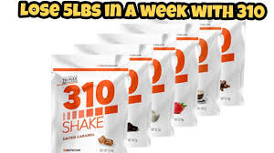 Day 2 Taste Taste 310 Nutrition By Dana Shifflett Supplements Coupon Codes Discounts And Promos Wethriftcom Nashua Nutrition Codes 20 Get Up To 30 Off List Of Promo For My Favorite Brands Traveling Fig Day 2 Taste 310 By Dana Shifflett Use Code 310jabar At Checkout Free Shippglink In Nutrition Coupon Code 310nutritionshakes Instagram Posts Photos Videos 310lifestyle Media Feed Vs Ombod Byside Comparison Review Does It Work Everyday Teacher Style