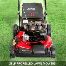 100 Atlanta Craigslist Car And Trucks By Owner Lawn Mowers Shop For The Perfect Lawn Mower At Sears