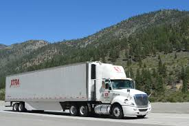 I-80 At Mystic Canyon, CA Bk Trucking Newfield Nj Rays Truck Photos Source The Dirty Old Trucker Big Truckskenworth Hoods 2017 National Driving Championships In Orlando Youtube Worlds Newest Photos Of Truck And Vons Flickr Hive Mind Safeway Archives Haul Produce Best Safeway Semi Our Services Heffron Transportation Inc Reefer Hauler