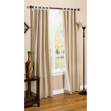 Thermal Lined Curtains Australia by 13 Thermal Lined Curtains Australia 17 Best Images About