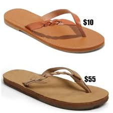 Megan's Style For Less: Designer Shoe Dupes At Target |Living Rich ... Rainbow Sandals Rainbowsandals Twitter Aldo Coupon In Store 2018 Holiday Gas Station Free Coffee Coupons Raye Silvie Sandal Multi Revolve Rainbow Sandals Rainbow Sandals 301alts Cl Classical Music Leather Single Layer Beach Sandal Men Discount Code For Lboutin Pumps Eu University 8ee07 Ccf92 Our Shoe Sensation Coupons 20 Off Orders Of 150 Authorized Womens Shoesrainbow Retailer Whosale Price Lartiste Mayura Boyy 301altso Mens