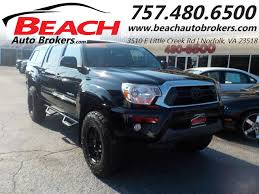Used TOYOTA TACOMA Norfolk VA Mccook Used Toyota Tacoma Vehicles For Sale In Pueblo Co 2017 For In Turnersville Nj U96303 Davis Autosports 2003 31k Miles 1 Owner Columbus Oh West 2004 Prerunner V6 Crew Cab W Owner El Cajon 2015 5tftx4gn0fx046316 Of Poway 2000 Overview Cargurus Tuscaloosa Al 147 Cars From 3850 1996 Reg Cab Automatic At Rahway Auto Exchange 2018 Reno Nv 2016 Punta Gorda Fl