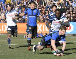 Panasonic Battles Through Pain Barrier To Claim Top League Crown ... Elton Jantjies Photos Images De Getty Berrick Barnes Of Australia Is Tackled B Pictures Cversion Kick Youtube How Can The Wallabies Get Back On Track Toshiba Brave Lupus V Panasonic Wild Knights 51st All Japan David Pock The42 Matt Toomua Wikipdia Happy Birthday Planet Rugby Carter Expected To Sign With Japanese Top League Club Australian Rugby Team Player B