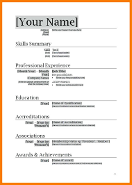 9-10 Resume Themes Microsoft Word | Tablethreeten.com How To Make A Resume With Microsoft Word 2010 Youtube To Create In Wdtutorial Make A Creative Resume In Word 46 Professional On Bio Letter Format 7 Tjfs On Microsoft Sazakmouldingsco 99 Experience Office Wwwautoalbuminfo With 3 Sample Rumes Certificate Of Conformity Template Junior An Easy