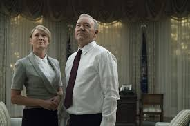 House Of Cards Season 5 Episode One: Hopefully The Best Is Yet To ... Robin Wright House Of Cardss Claire Underwood Is Vanity Fairs Skeleton Crew The Bones And Bodies Behind Risds Nature Lab Audubon Chapter 2 Cards Wiki Fandom Powered By Wikia Season Most Shocking Moments Time Zoe Barness Death Cards Youtube Kate Mara House Gif Recap 14 Decider 8nrxjiajpg 5 I Wish Didnt Crave Your Approval Also Probably Had A Beer Posttrump Bring Back Barnes Might Be Only Move