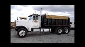 Used Dump Trucks Owners Used Peterbilt Dump Trucks For Sale By Owner Upcoming Cars 20 New Car Price 2019 Owners Truck N Trailer Magazine For Sale 2011 Ford F550 Xl Drw Dump Truck Only 1k Miles Stk And Commercial Sales Parts Service Repair 20733557pdf Ad Vault Qctimescom Dpw Receives Three New Dump Trucks Reporter Times Hoosiertimescom Truck Wikipedia 2002 Intertional S4700 591325