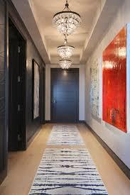 100 Four Seasons Residences Denver Residence 4450 Slate Real Estate Advisors