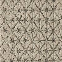 Berber Carpet Tiles Uk by Animal Print Carpet Tiles Uk Carpet Vidalondon