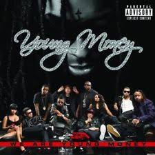 No Ceilings Mixtape 2 by Lil Wayne No Ceilings Mixtape Cd Young Money Cash Ymcmb Ebay