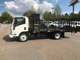 New And Used Trucks For Sale On CommercialTruckTrader.com Tow Truck Production Continues Near Tennessee City Where They Were Tim Short Mazda Vehicles For Sale In Chattanooga Tn 37421 2016 Chevrolet Sonic Sale Mtn View Ford Dealer Used Cars Marshal Moving Sale Our Cvtcascadia Vehicle Tents 1998 Freightliner Cst12064century 120 Rvs For 525 Rv Trader City Council To Hear New Food Ordinance Times Camaro New 2019 Honda Ridgeline Rtlt Fwd