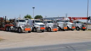 Trucking Services - KRC Safety Co., Inc. Luff Trucking Llc Home Facebook Truck Trailer Transport Express Freight Logistic Diesel Mack Largest Yrc Series Rdwy 558000 561124 Index Of Imagestruckswhite01959hauler 1974 Ford C 700 Cab Over Engine Roadway Van Orange Fsvl H Road Transport Wikipedia Roadways One Stop Solutions Attenuators Krc Safety Co Inc Truck Drivers Indicted In Two Separate 5fatality 2015 Crashes On Companies Directory Driver Dies When Ctortrailer Leaves The Road And Plunges