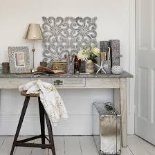 sideboard dekorieren freshouse
