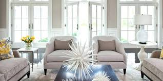 Popular Living Room Colors 2014 by Popular Neutral Paint Colors 2014 18897
