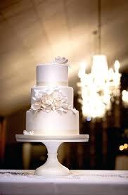 Cake Ideas Wedding Fashion Blog Street Style Blogger Delicious Table